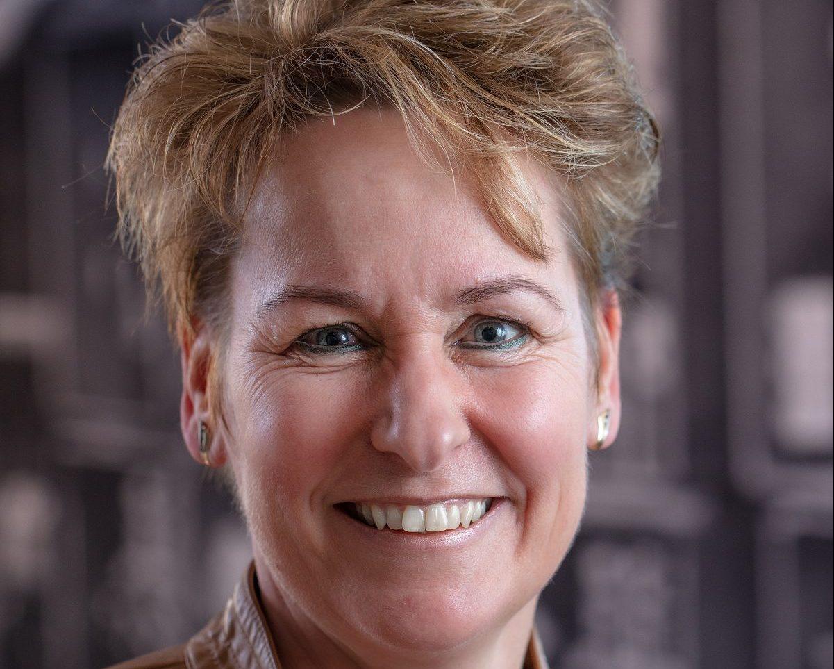 Anneke van Norden